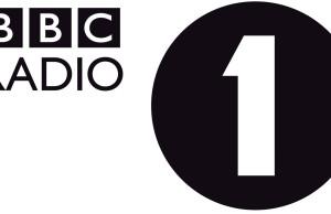 bbc, bbc radio 1, soundspace, news, enter, minus, richie hawtin