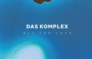 Das Komplex, Soundspace, Premiere, PETS Recordings, STEP Recordings, Poland, Premiere, House, Catz 'N Dogz