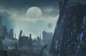 dystopian, rodhad, recondite, jon hester, daribow, distant echoes, felix k, alex.do, drumcell, gotzkowsky