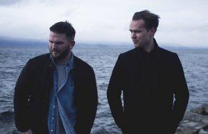 rumours - fallout loveless remix free download