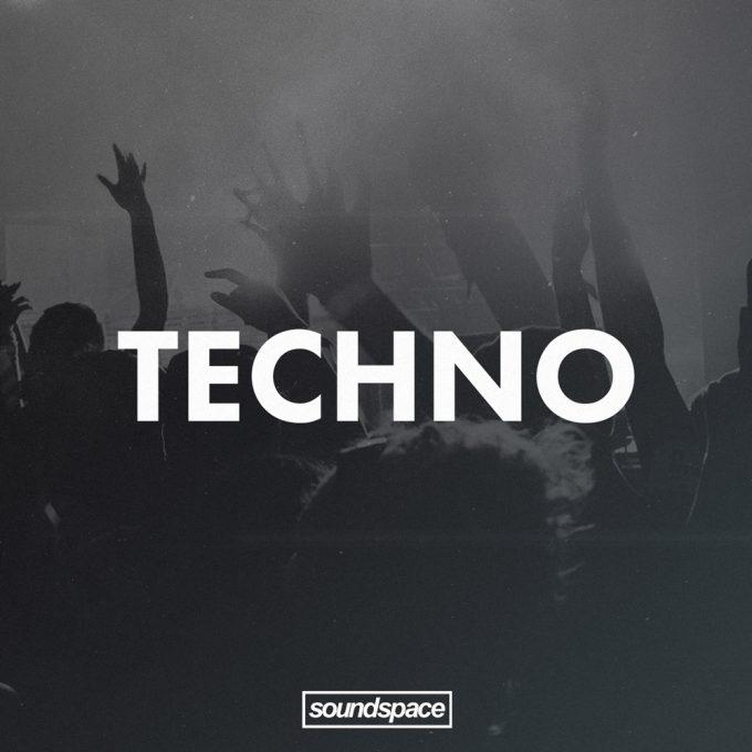 Spotify   Soundspace