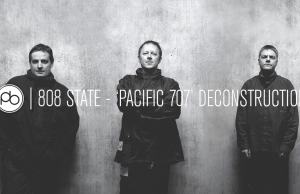 Watch a Deconstruction of 808 State's 'Pacific 707' with Point Blank Music School