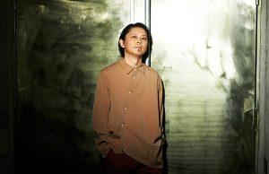 MIX178: Ken Ishii