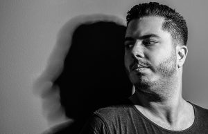 Wehbba delivers four-track Eclipse EP to Drumcode