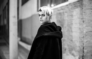 Label Mates: Einmusik / Einmusika Recordings