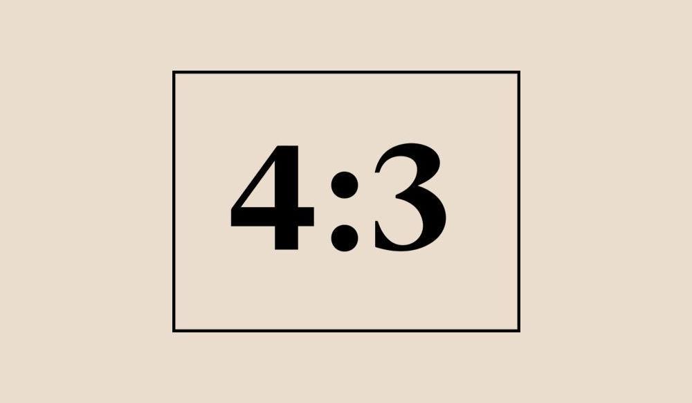 Boiler Room launch new '4:3' platform