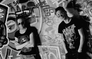MIX192: Aki Bergen & Richter